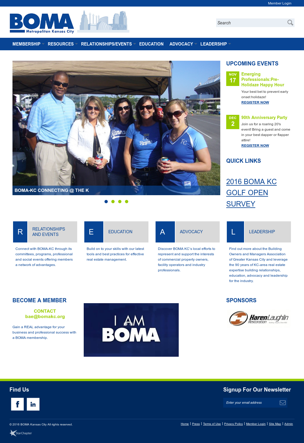 Boma Kansas City Competitors, Revenue and Employees - Owler Company