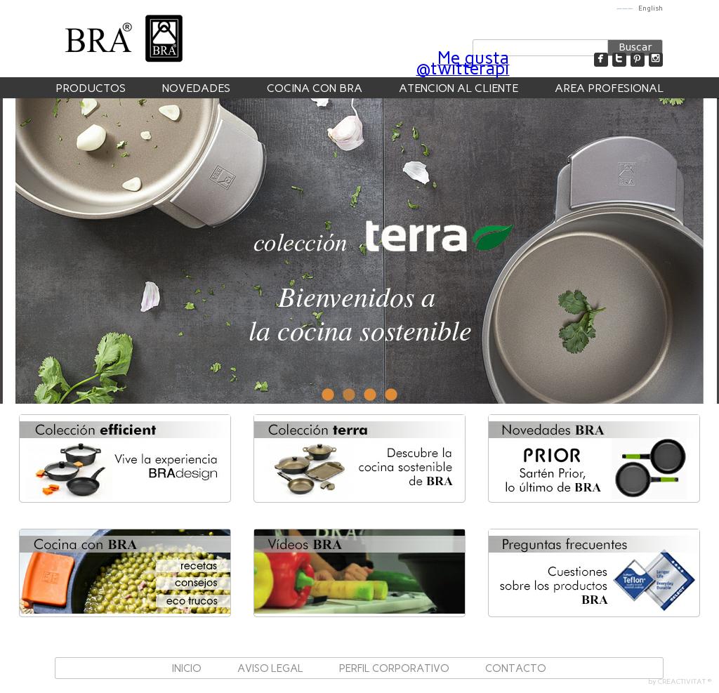 Cocina Con Bra Competitors Revenue And Employees Owler Company