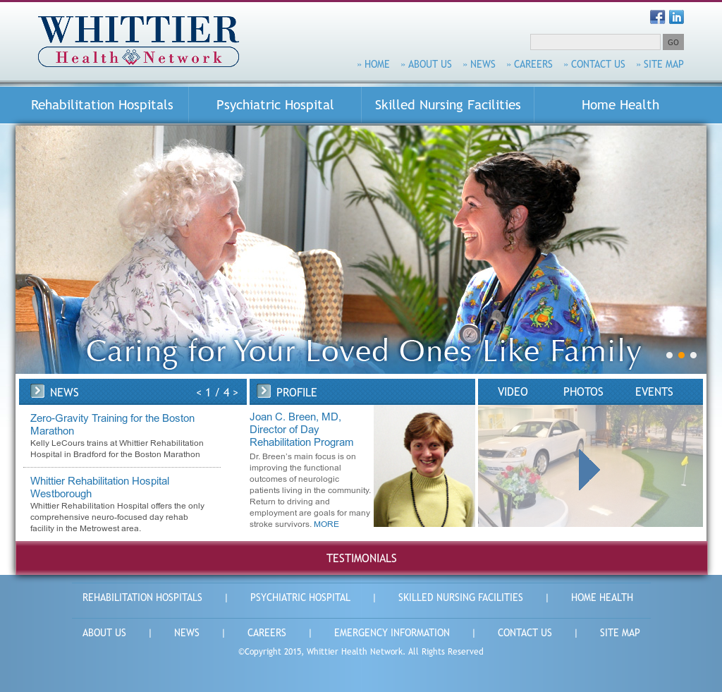 whittier dating Find meetups in whittier, california about singles and meet people in your local community who share your interests.