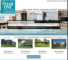 Star One Realtors Competitors Revenue And Employees