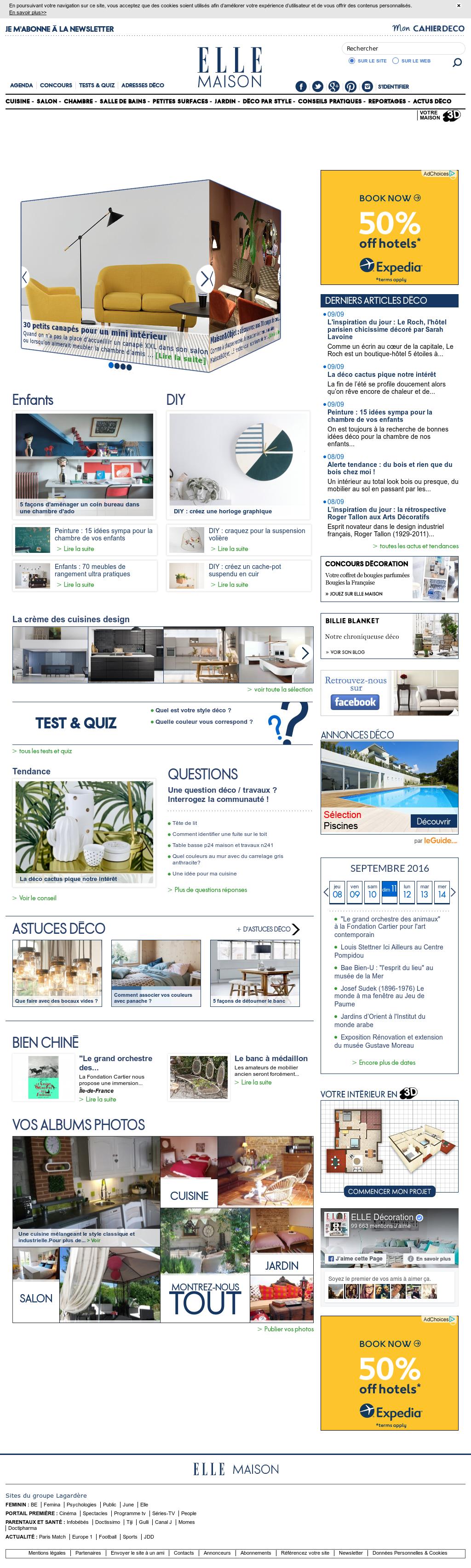 Dekio Competitors Revenue And Employees Owler Company Profile