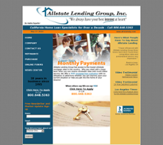 Allstate Lending Group 75