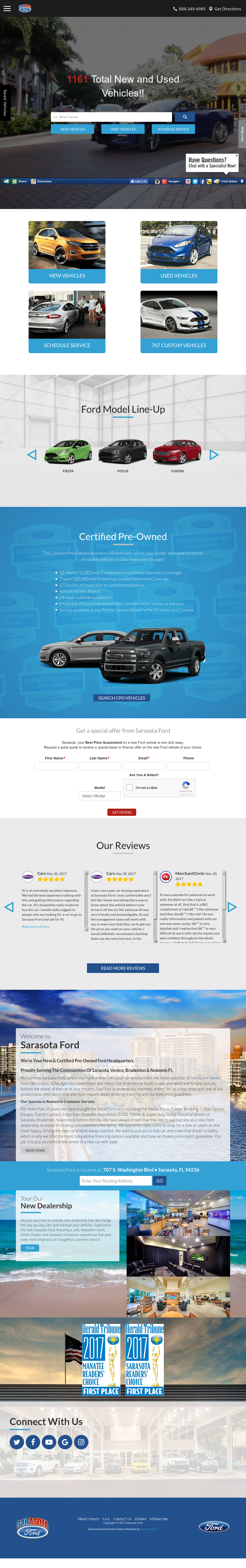 Contemporary Used Cars Websites In Canada Ensign - Classic Cars ...