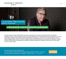 Ktbenefits Competitors, Revenue and Employees - Owler