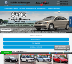 volkswagen company profile Find company research, competitor information, contact details & financial data for volkswagen group of america, inc get the latest business insights from d&b hoovers.