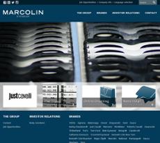 Marcolin Usa Company Profile   Owler