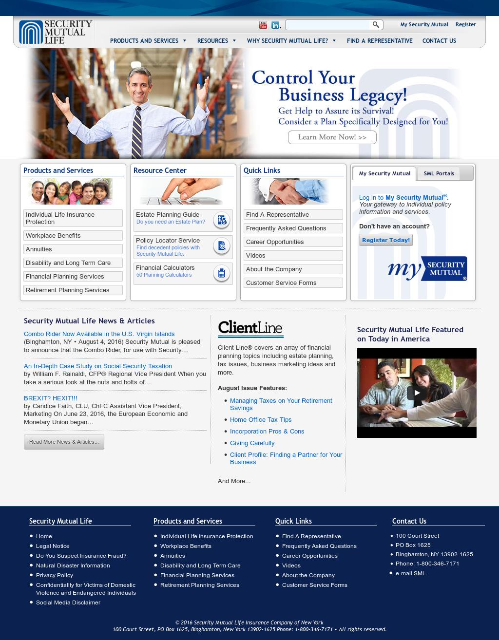 SMLNY Competitors, Revenue and Employees - Owler Company Profile
