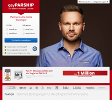 nettsted for Berlin dating