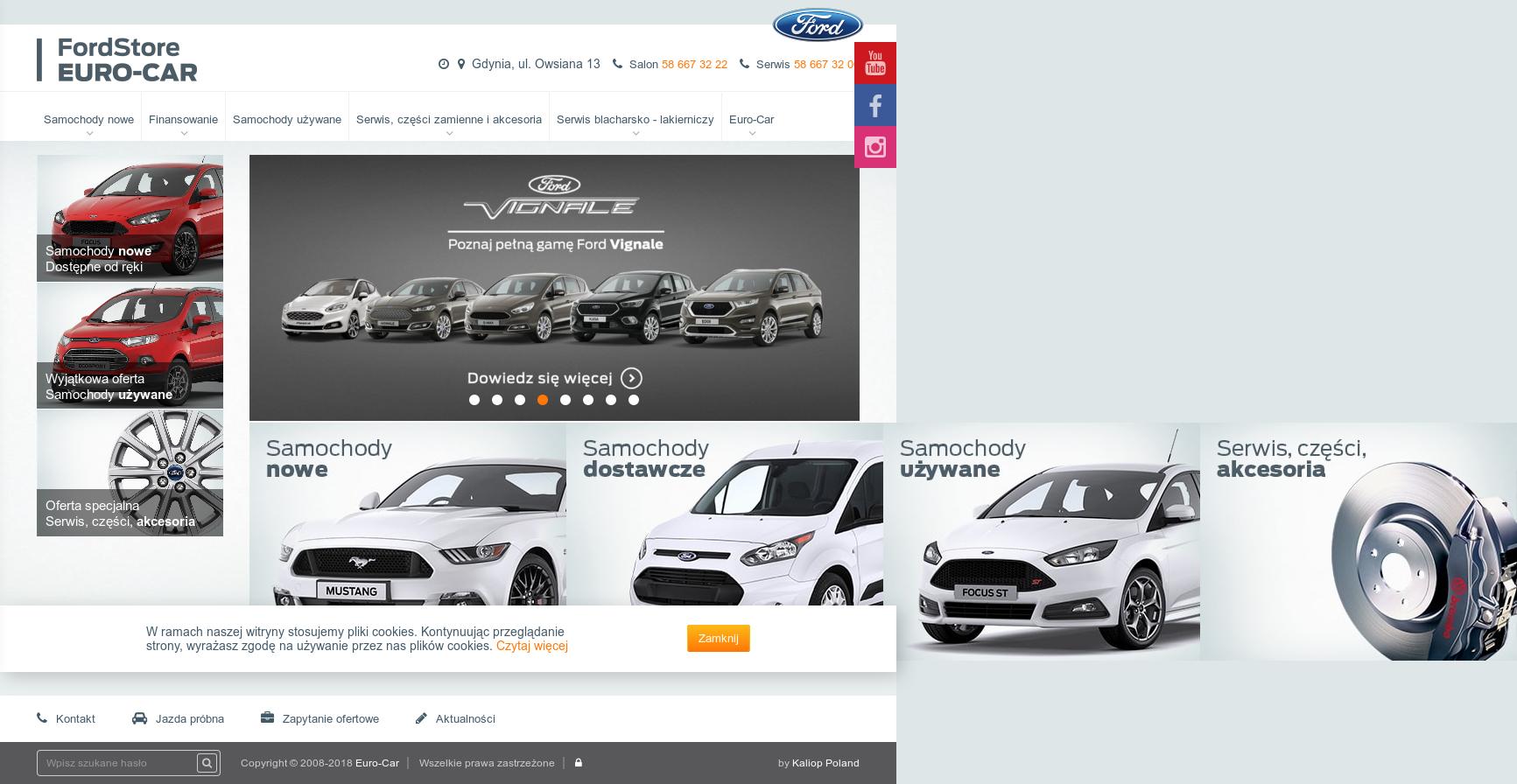 Euro Car Competitors Revenue And Employees Owler Company Profile
