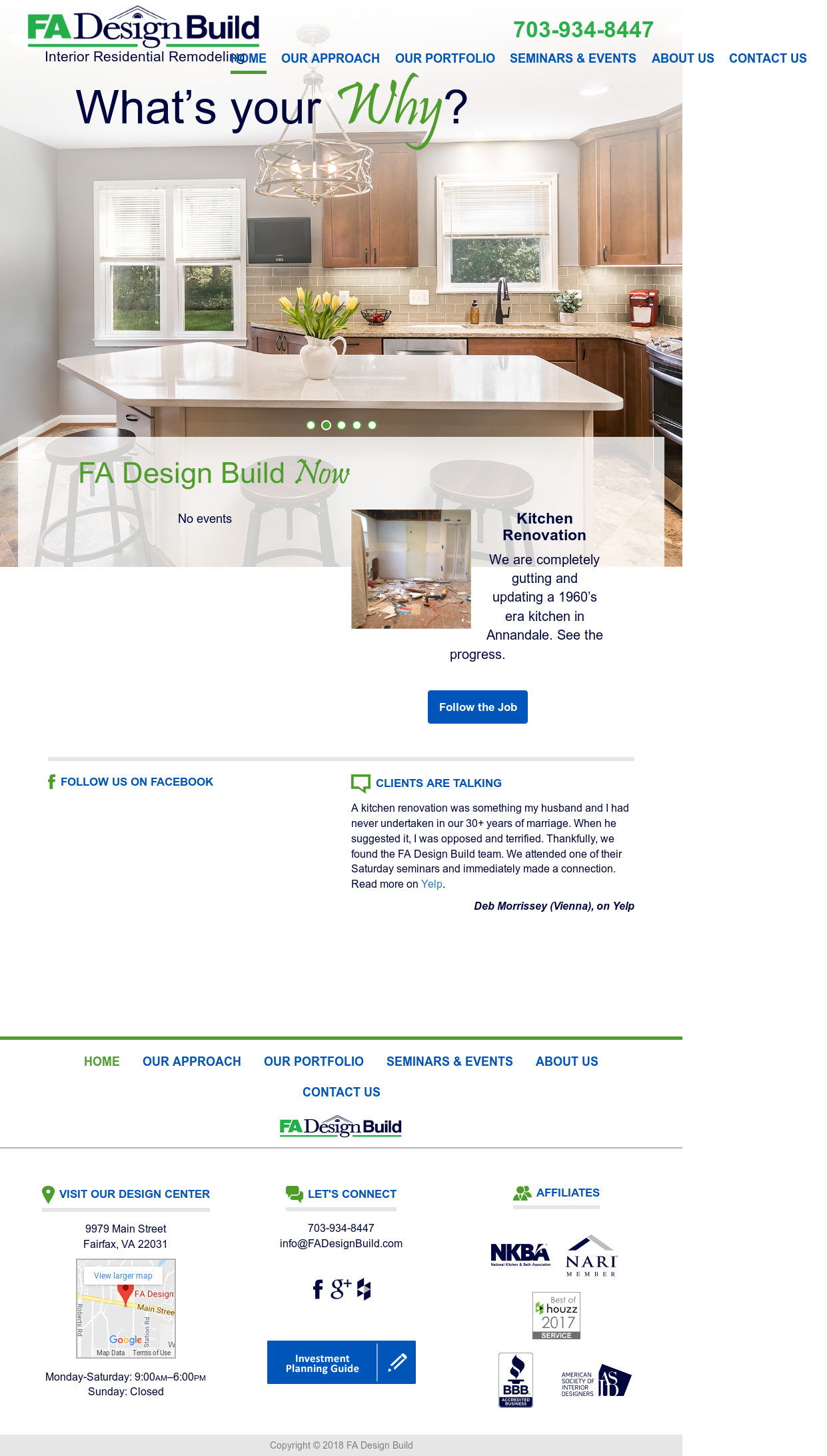 Flooring America Fairfax Review Home Co