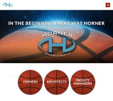 May 2017. Jun 2017. Horner Flooring Website History