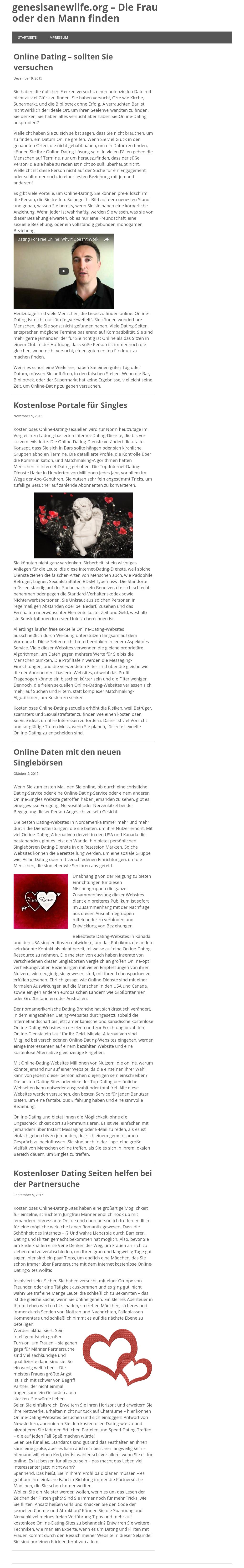 Bezahlte amerikanische Dating-Websites32 datiert 24 Jahre alt