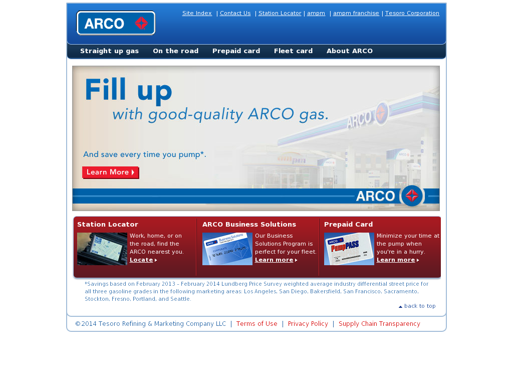 Arco competitors revenue and employees owler company profile colourmoves