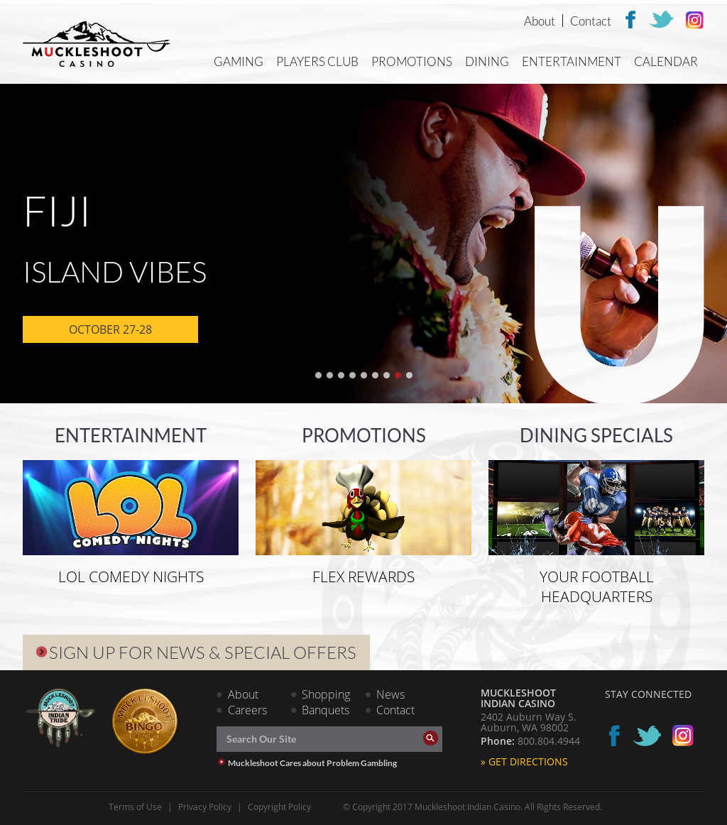 Online Casino Kostenlos Novoline Casino Slots Machine For Sale