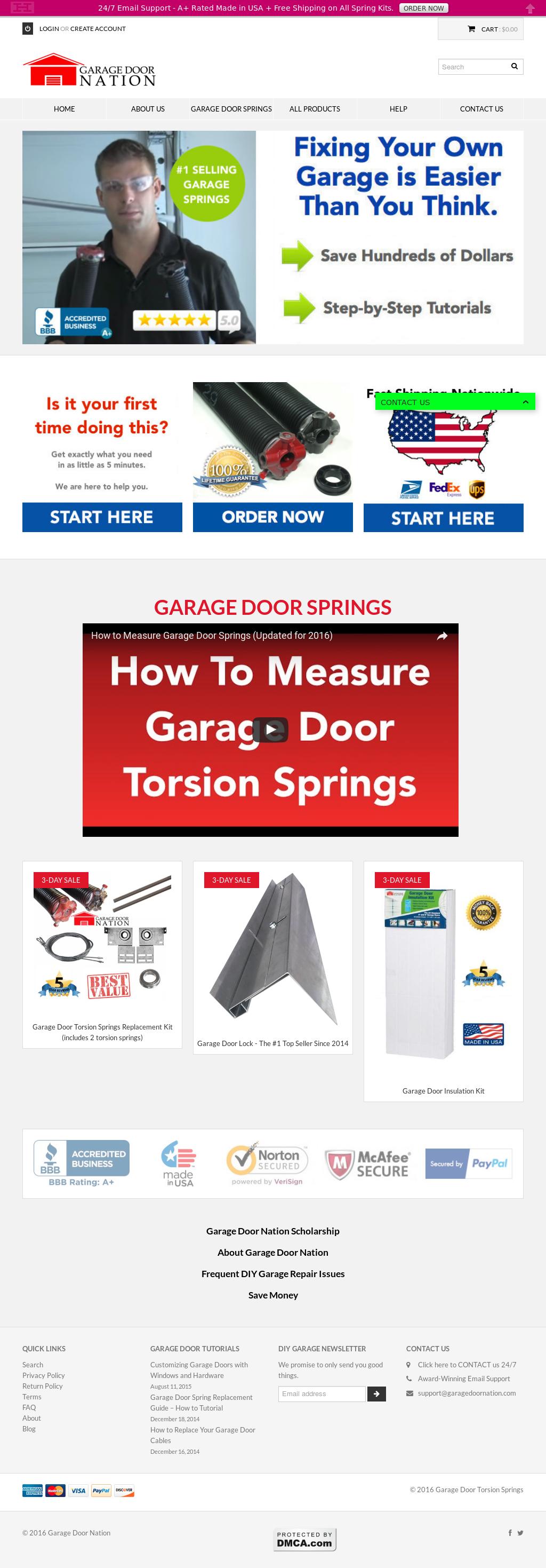 coupongarage door national doors nationnt nation discount garage scam coupon ideas