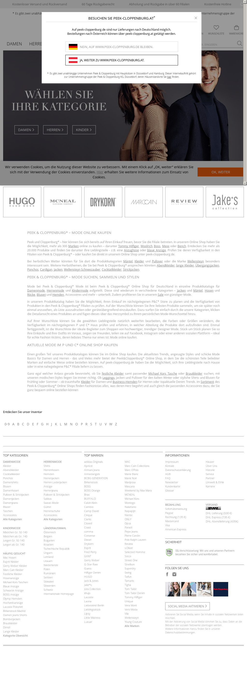 joseph janard's competitors, revenue, number of employees