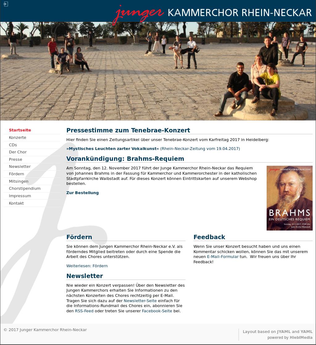 Rhein neckar zeitung mosbach online dating