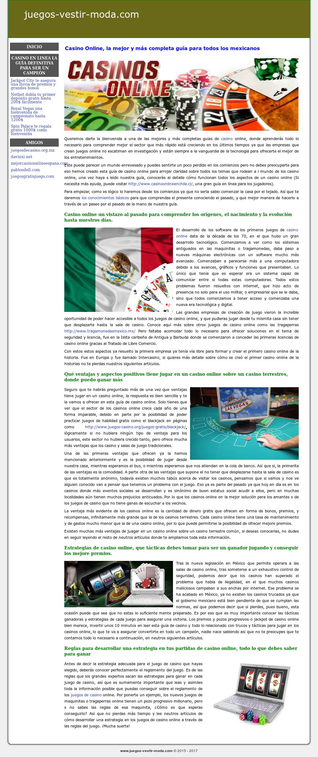 Juegos De Vestir Y Moda Competitors Revenue And Employees Owler