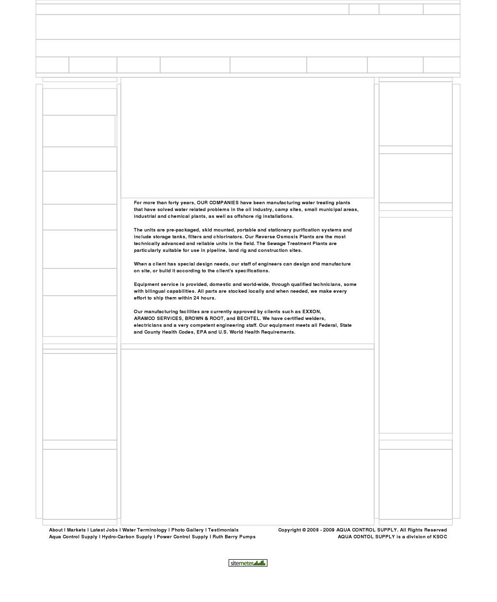Acscoi Competitors, Revenue and Employees - Owler Company Profile