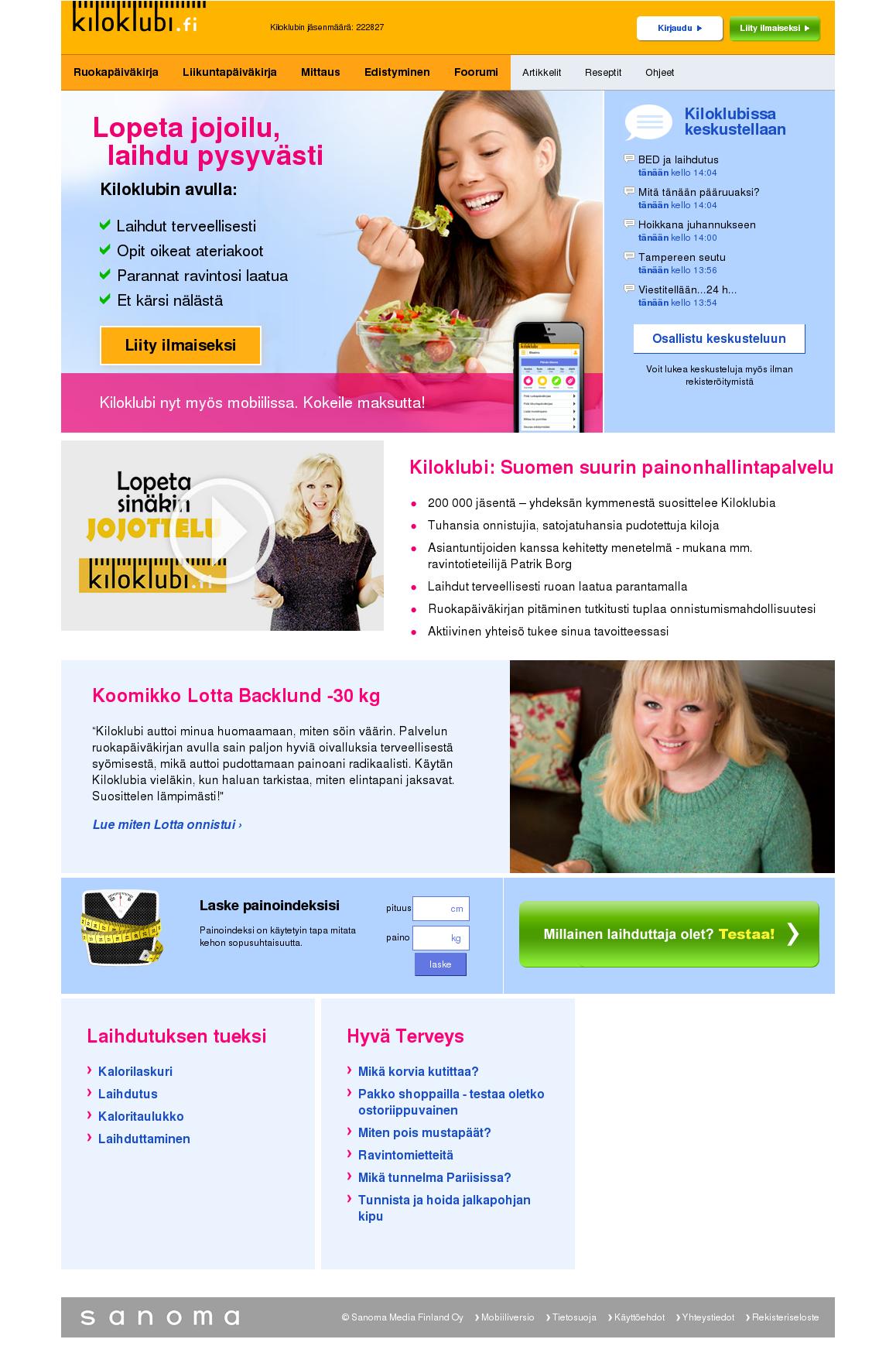 Ilmainen online dating sites ilmainen Sähkö posti