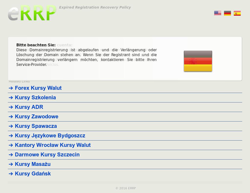 Kowalska Competitors, Revenue and Employees - Owler Company