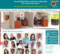 Office Furniture Expo Competitors Revenue And Employees Owler