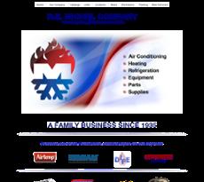 R.e Michel Company Company Profile | Owler
