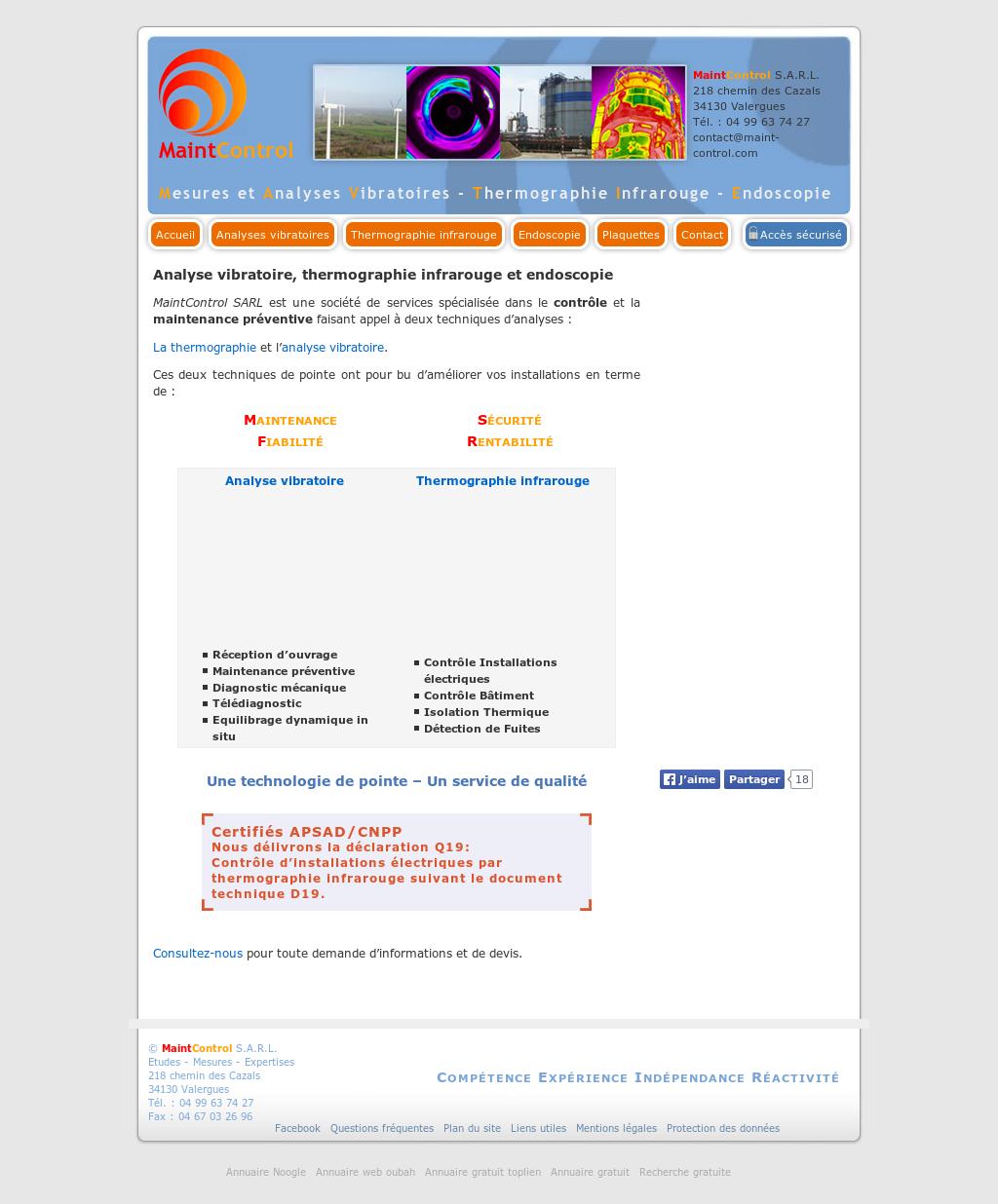 site de rencontre gay webcam à Villenave-dOrnon