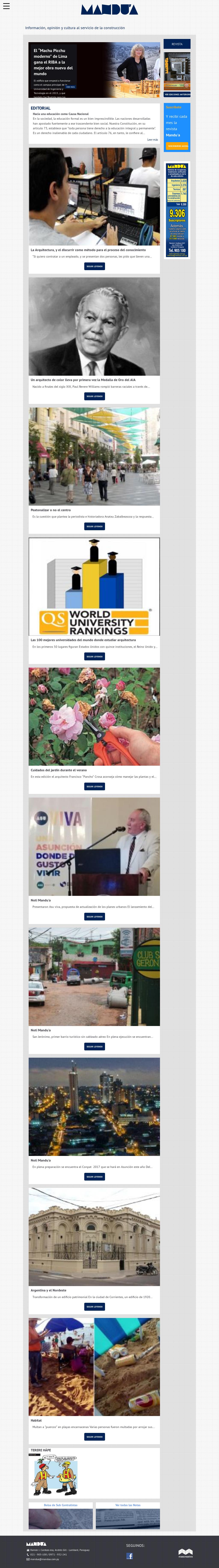 Nordeste pelicula argentina online dating