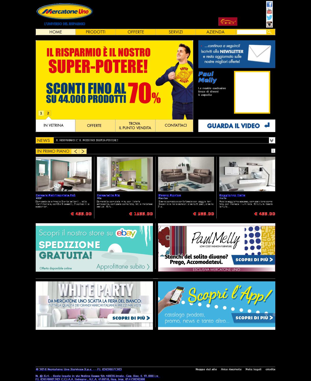 Offerte Camere Da Letto Matrimoniali Mercatone Uno.Mercatone Uno Competitors Revenue And Employees Owler Company