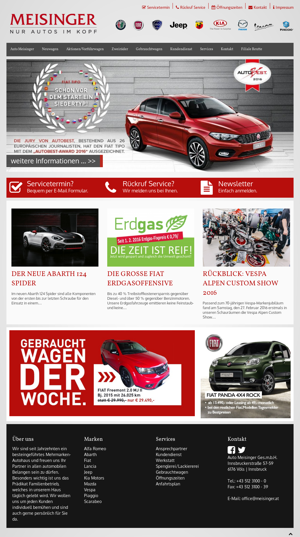 Auto Meisinger Competitors, Revenue and Employees Owler