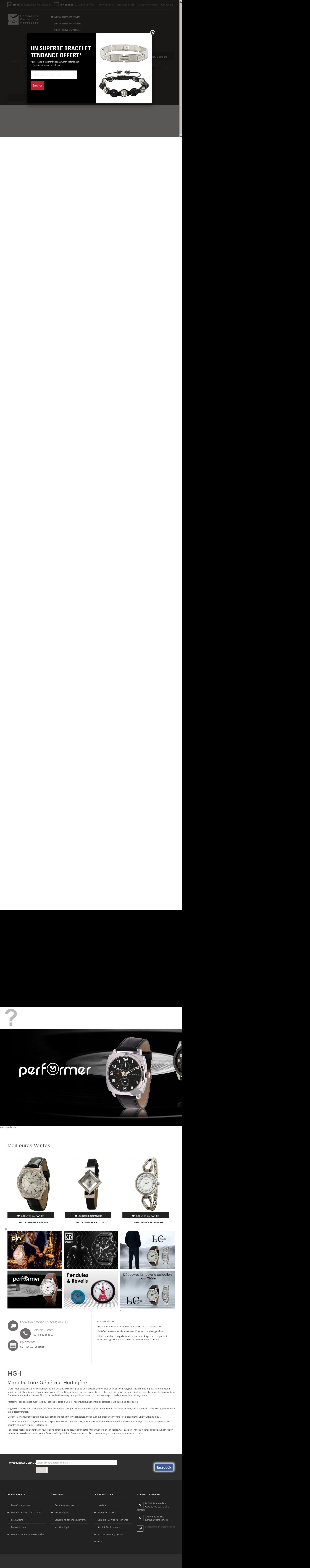 Tempojoya Competitors, Revenue and Employees - Owler Company Profile