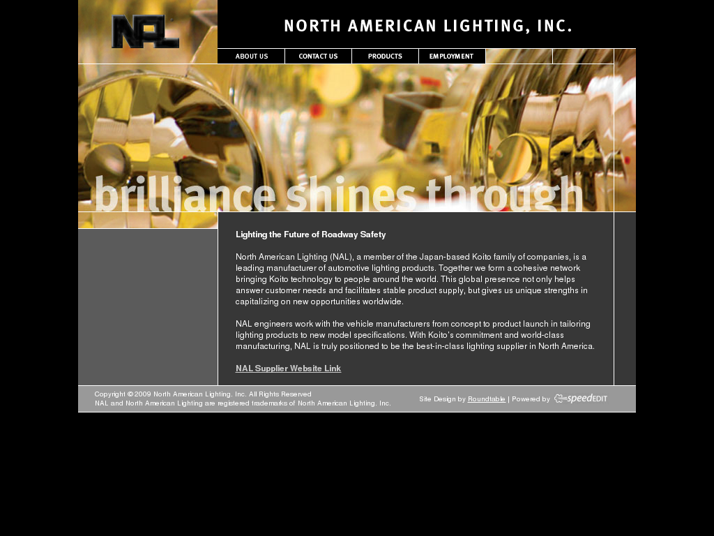 North American Lighting Competitors Revenue and Employees - Owler Company Profile  sc 1 st  Owler & North American Lighting Competitors Revenue and Employees - Owler ...