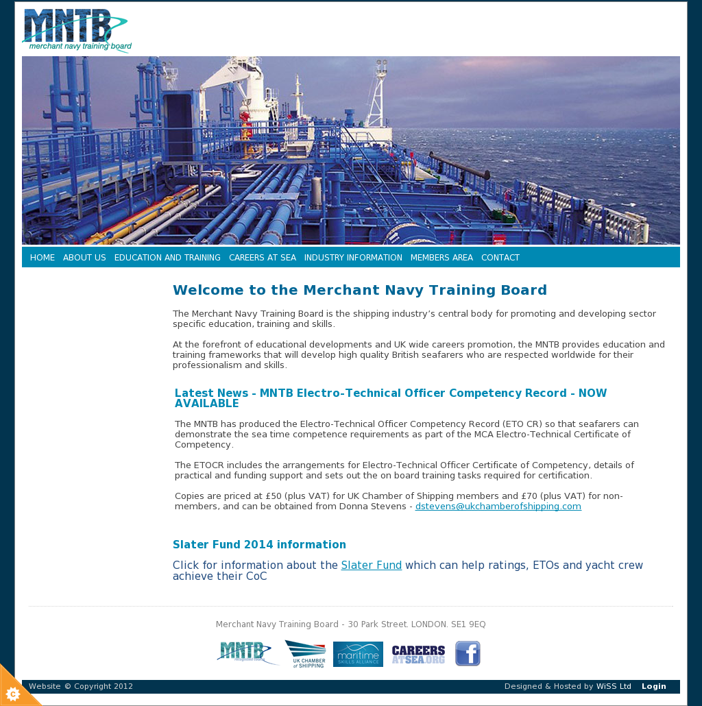 Mntb Competitors, Revenue and Employees - Owler Company Profile