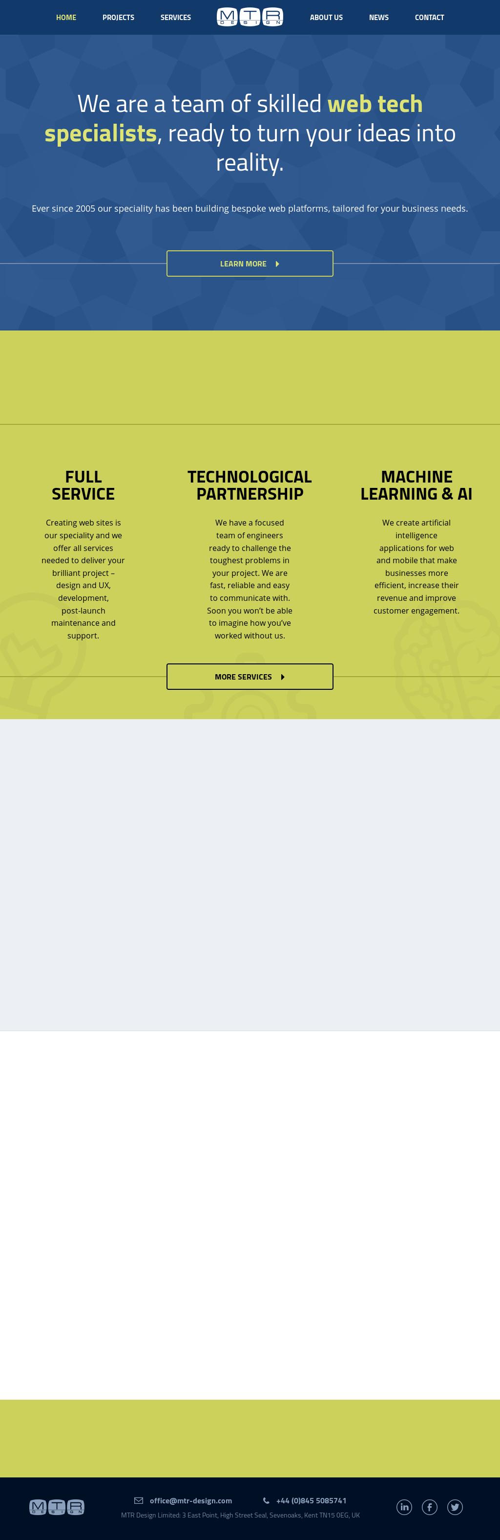 Owler Reports - Mtr Design Blog SAP Jam SAML Authentication Using Python