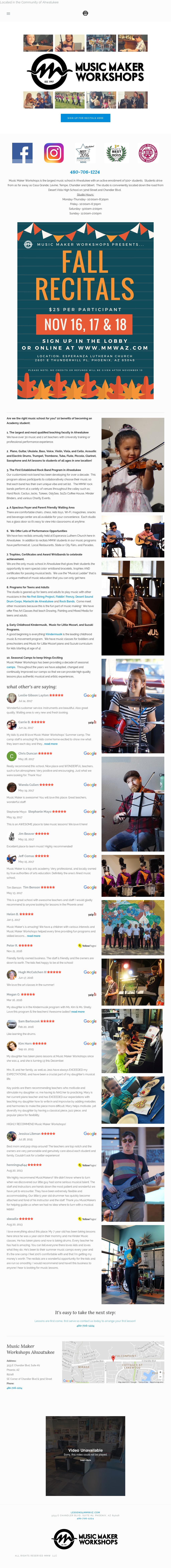 Violin Rock Bands