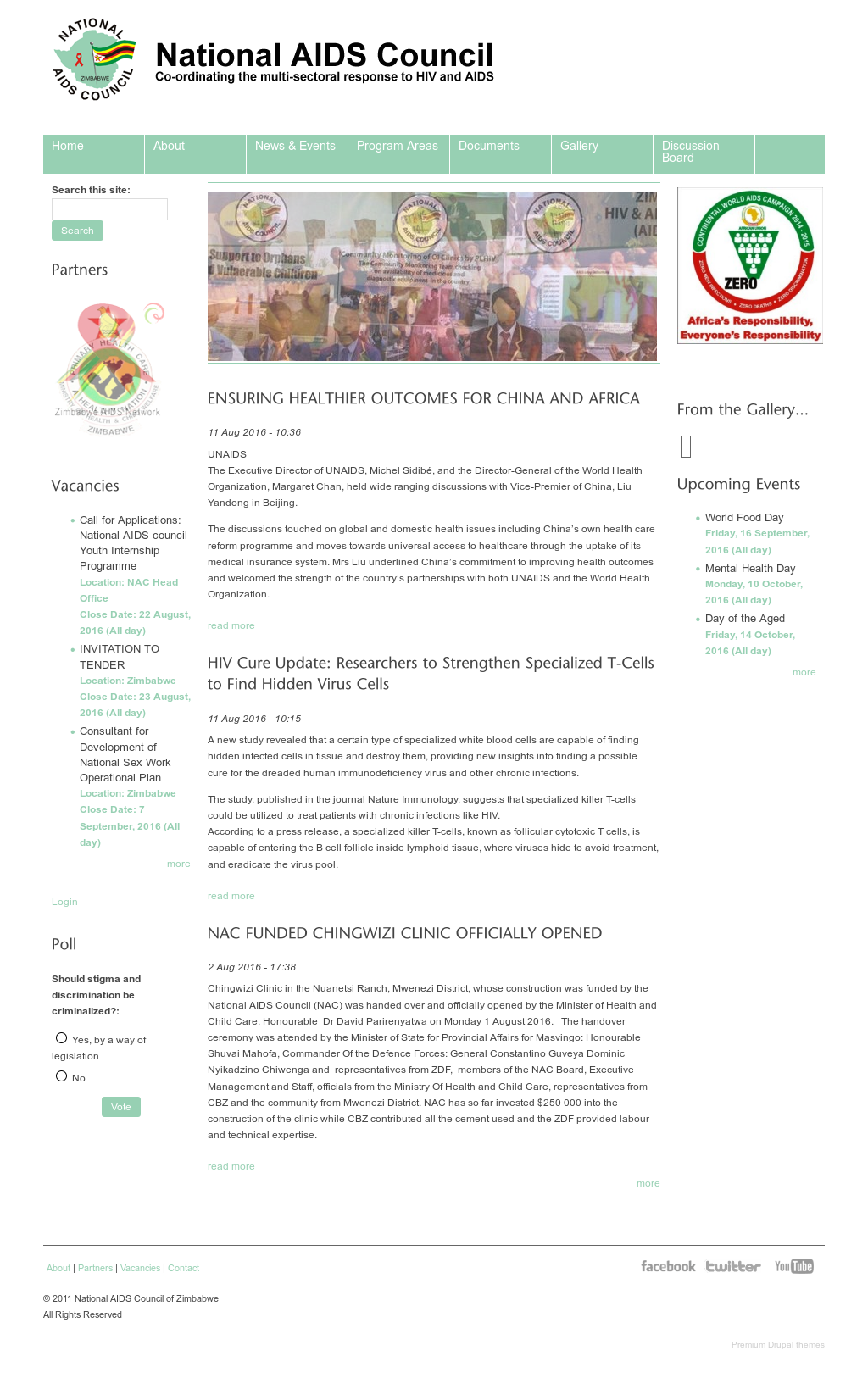 HIV dating i Zimbabwe hva du skal skrive på dating nettsteder eksempler
