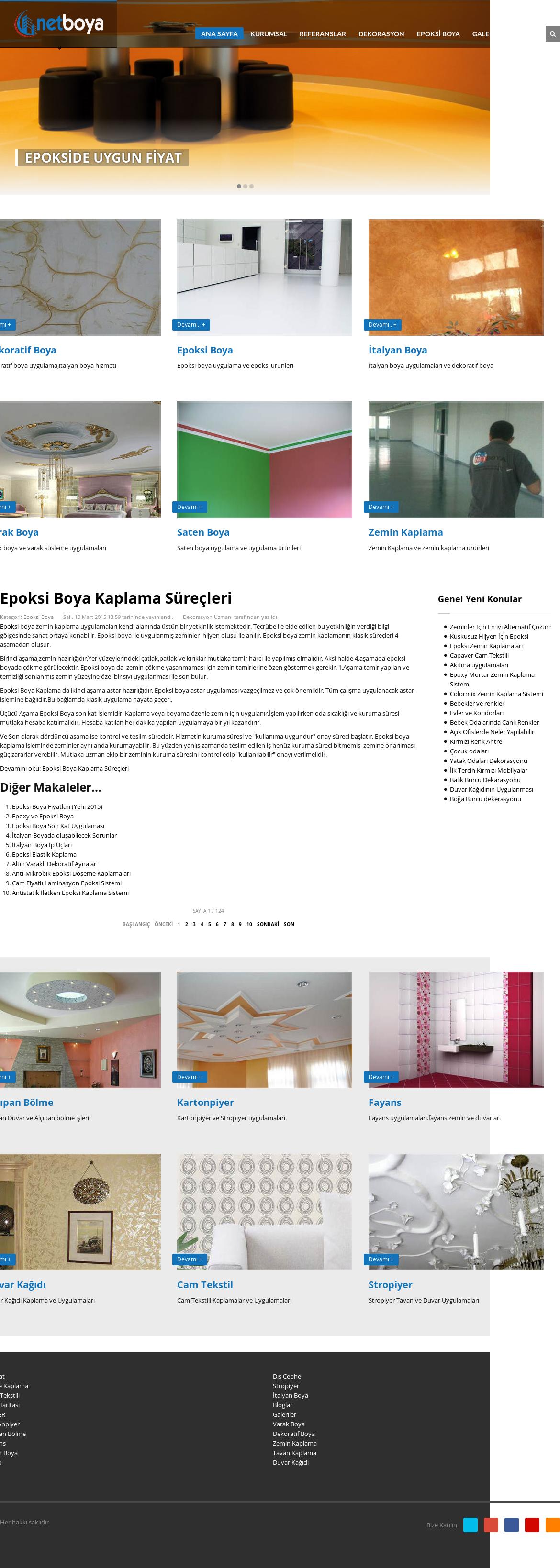 Net Boya Competitors Revenue And Employees Owler Company Profile