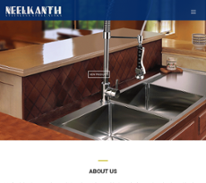 Neelkanth Sinks Competitors, Revenue and Employees - Owler Company ...