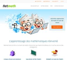 Netmaths Competitors, Revenue and Employees - Owler Company