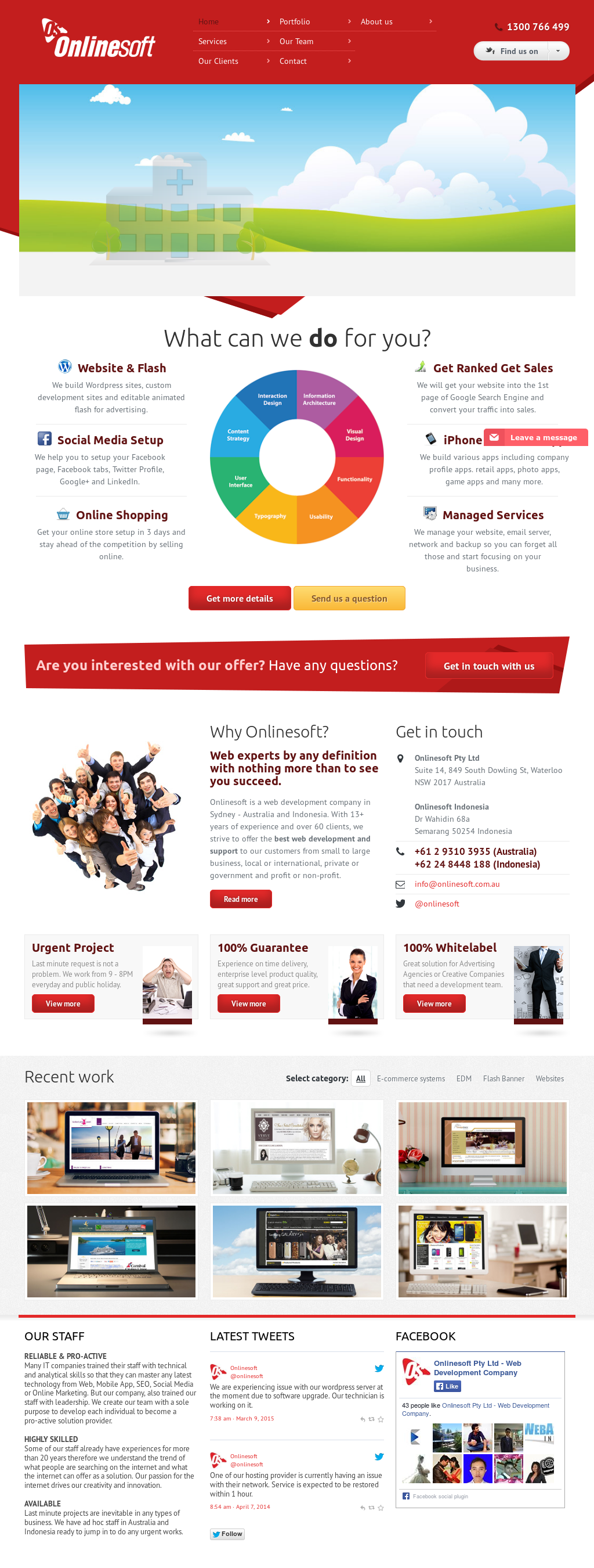 Onlinesoft Competitors, Revenue and Employees - Owler Company Profile