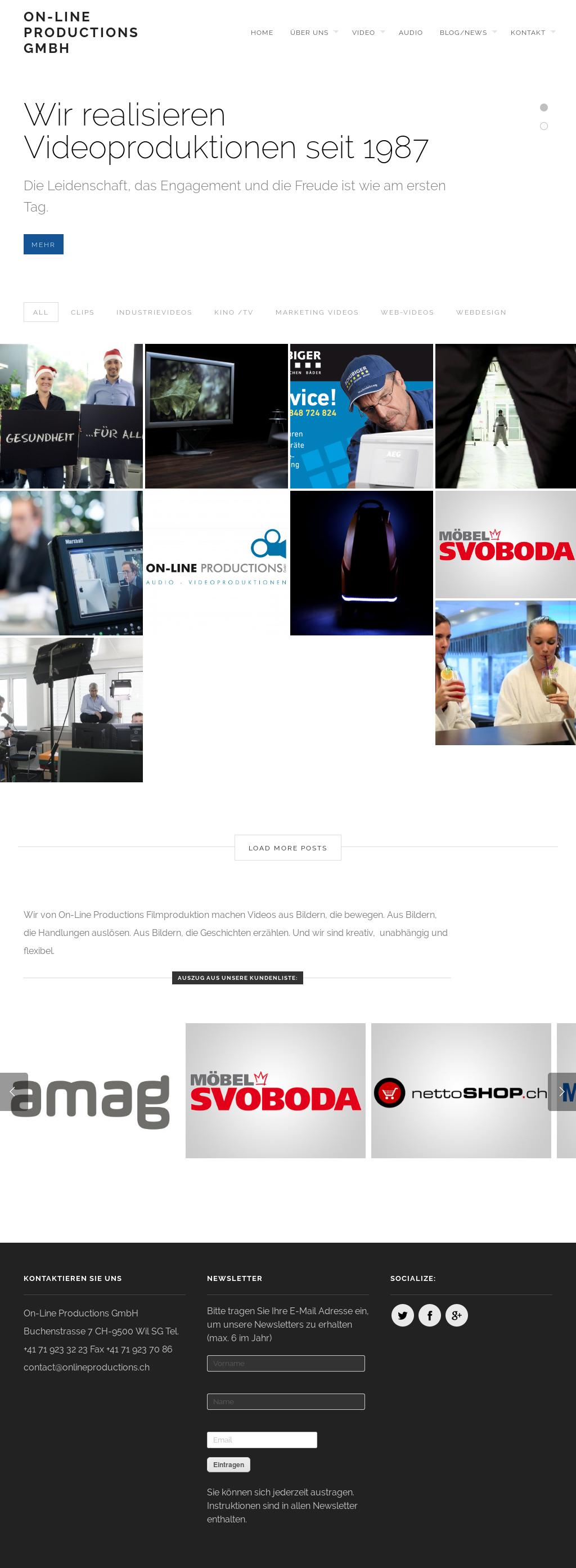 Ausgezeichnet Anschreiben Für I864 Bilder - FORTSETZUNG ...
