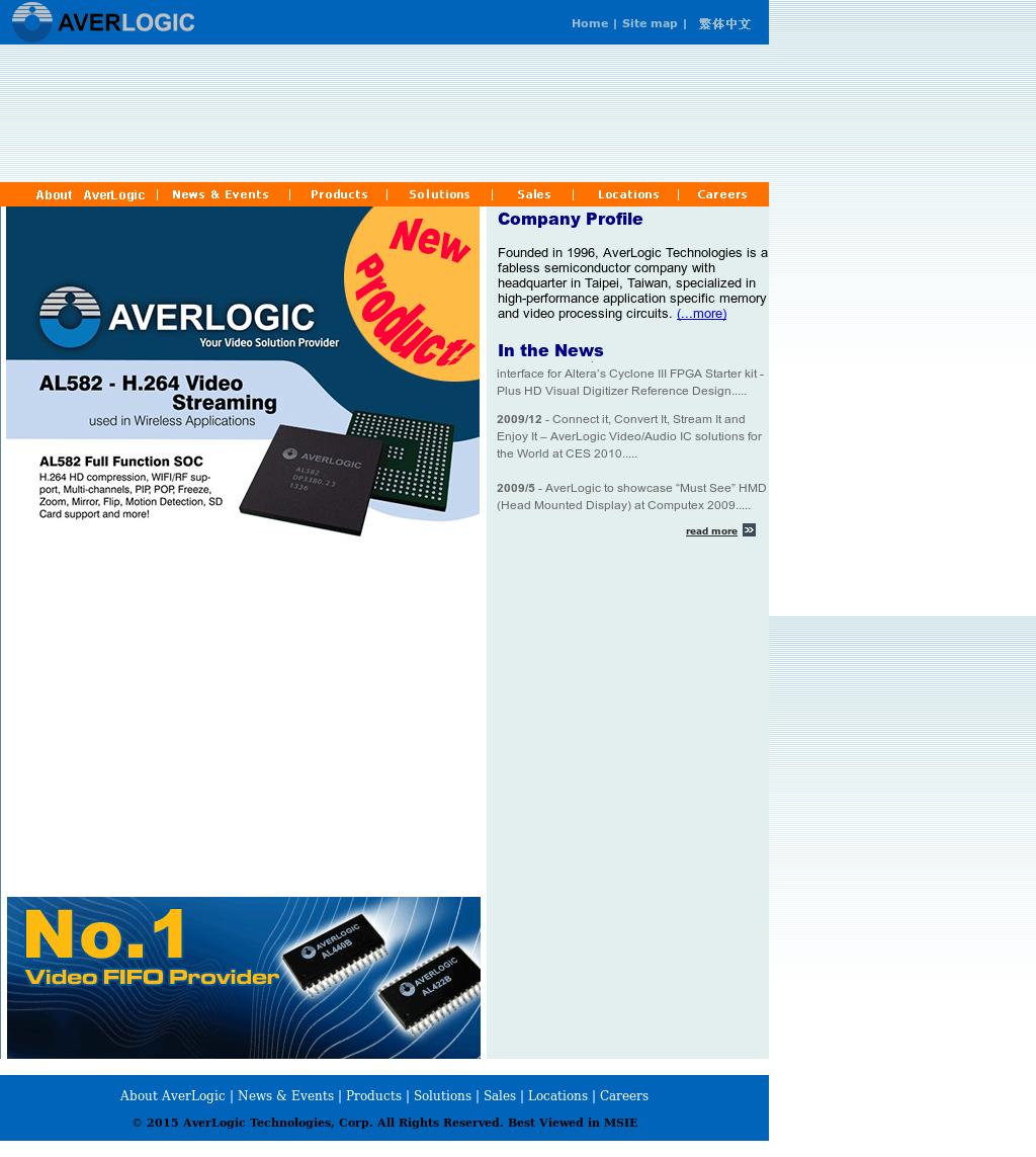 Averlogic Competitors, Revenue and Employees - Owler Company Profile