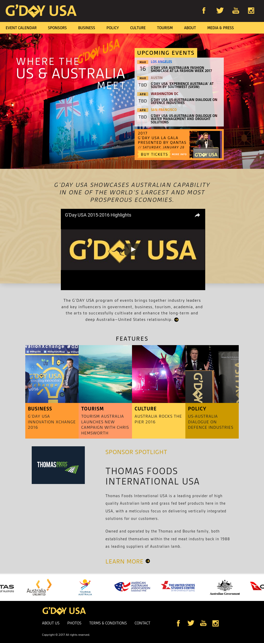 Gdayusa Competitors, Revenue and Employees - Owler Company