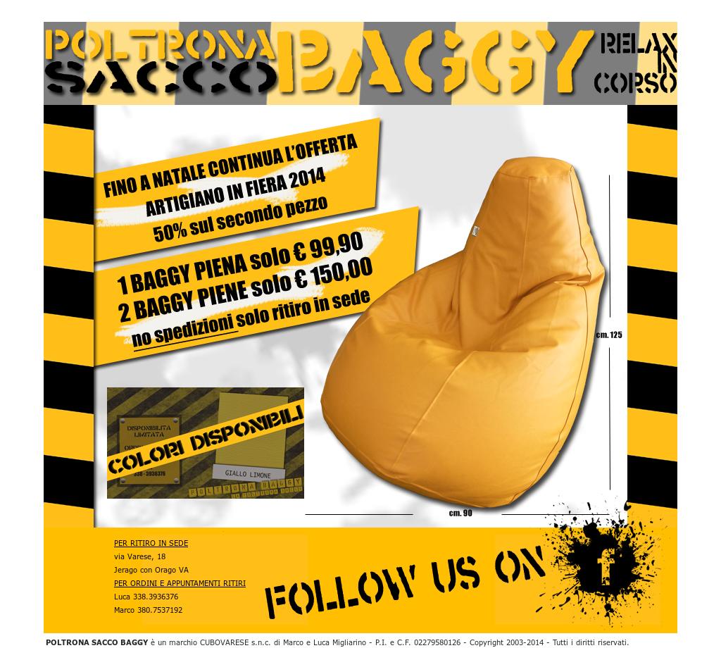Baggy Poltrona Sacco.Poltrona Baggy La Poltrona Sacco Competitors Revenue