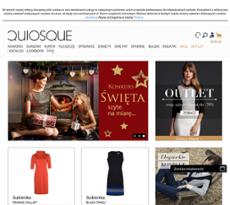 Quiosque Competitors Revenue And Employees Owler Company Profile