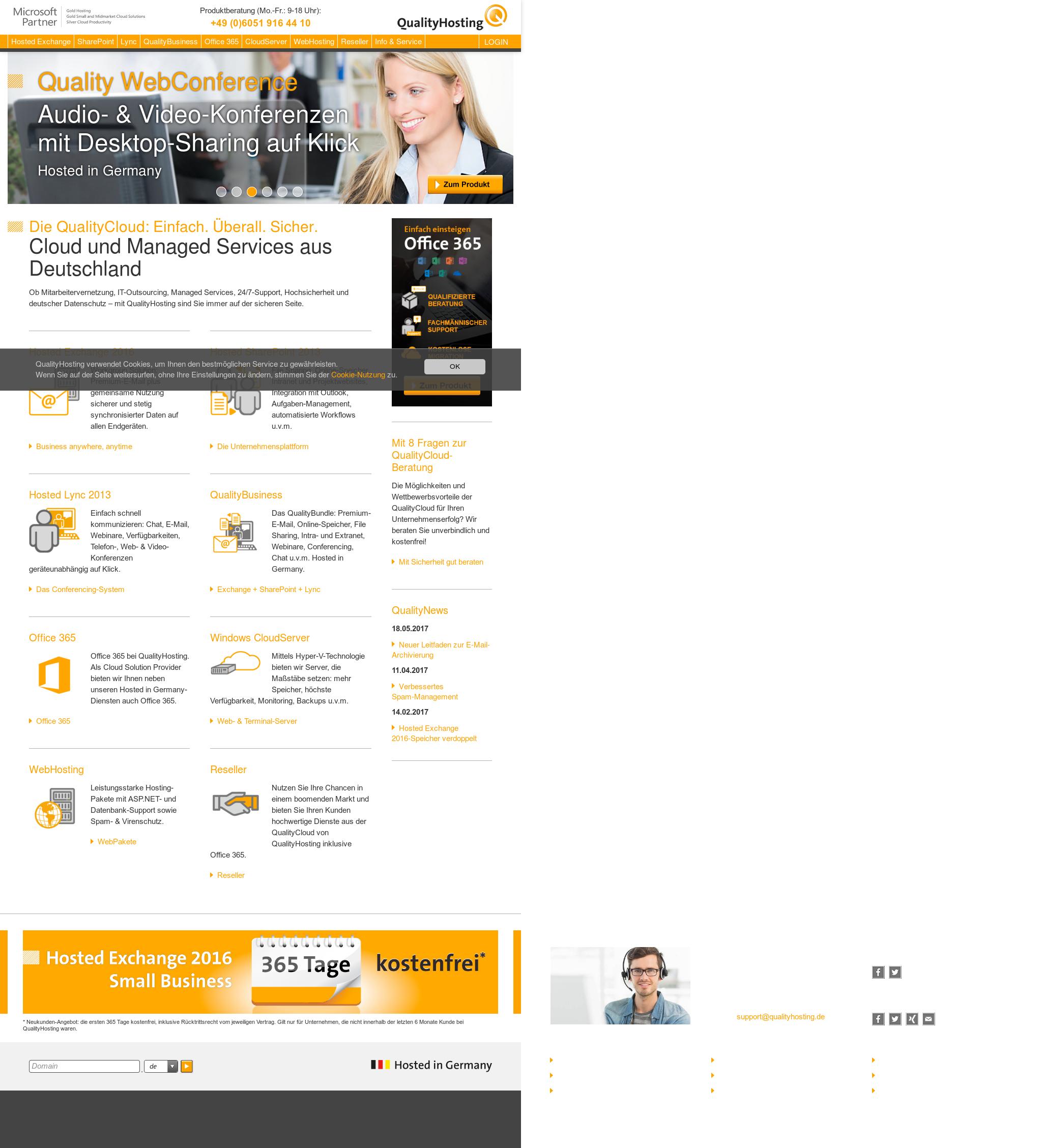 Erfreut Business Service Vertragsvorlage Bilder - Entry Level Resume ...