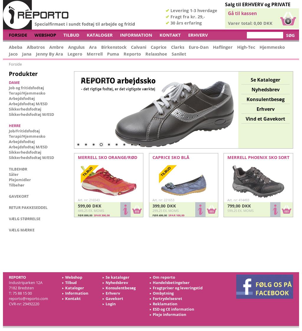 25e0dc91 Reporto Competitors, Revenue and Employees - Owler Company Profile