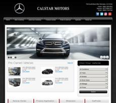 Calstar motors company profile owler for Calstar motors glendale ca