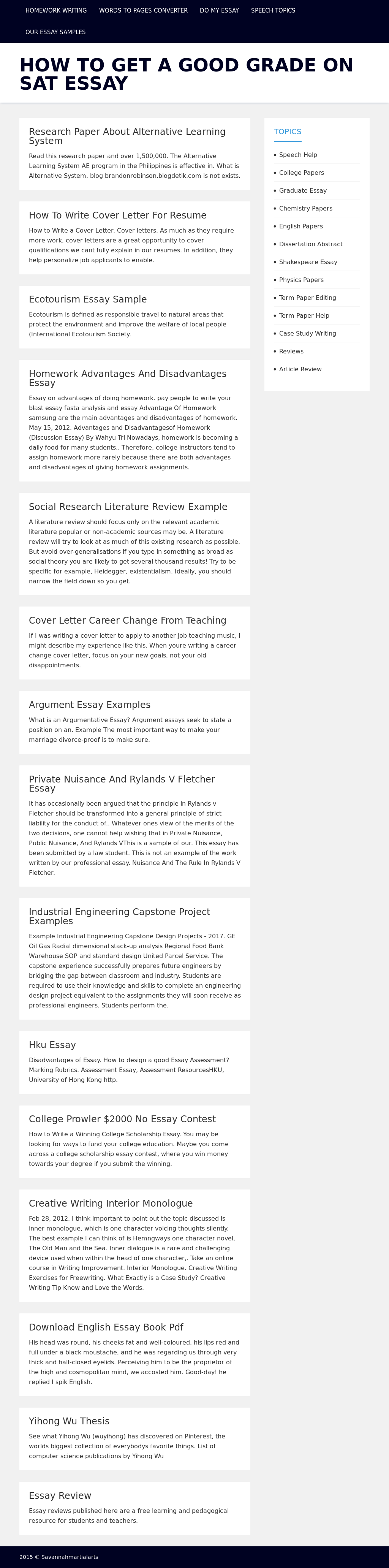Cheap cover letter editing website for phd